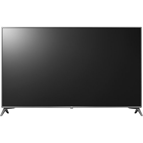 "LG UV340C 75UV340C 74.6"" 2160p LED-LCD TV - 16:9-4..."