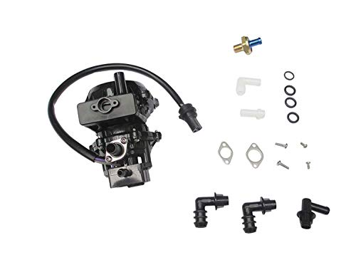 - 0174955, 0175109, 0175231 Oil Injection Fuel VRO Pump Kit Fits for Johnson/Evinrude OMC/BRP New 4 Wire 5007420
