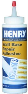 [해외]Wall Base Repair Adhesive / Wall Base Repair Adhesive
