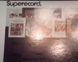 Price comparison product image JBL Superecord: Classical