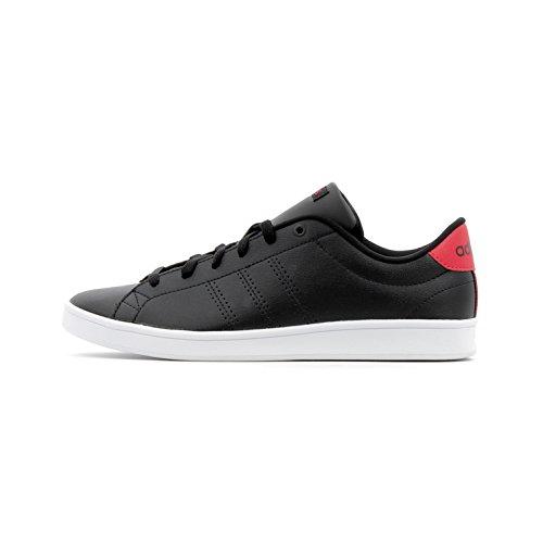 Adidas Advantage Femme 1
