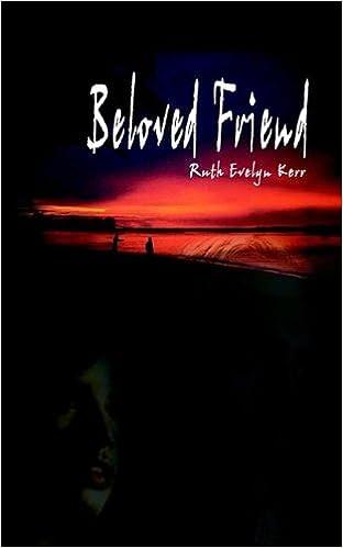 Descargar libros gratis ipadBeloved Friend (Spanish Edition) PDF RTF DJVU 1403319340