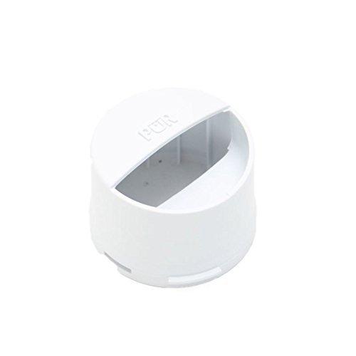 Kenmore Cap Water Filter OEM 2260518W