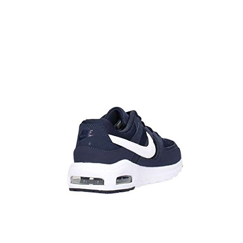 844347-400 Boys Nike Air Max Command Flex (PS) Pre-School Shoe 31 EU