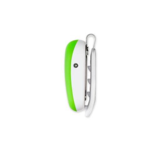 iBitz Kids Activity Tracker, Green by iBitz by Geopalz (Image #4)