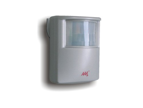 Skylink PS-101 AAA+ Motion Sensor