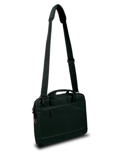 "PORT Designs Netbook Bag Nylon grau 7-10"" - Tasche"