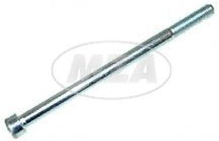 DIN 912 Zylinderschraube M8x130-8.8-A4K