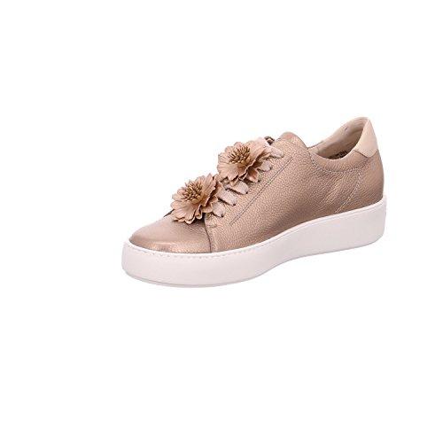 Variabel 4654002 À Green De Ville Femme Lacets Pour Chaussures Paul qHznRx