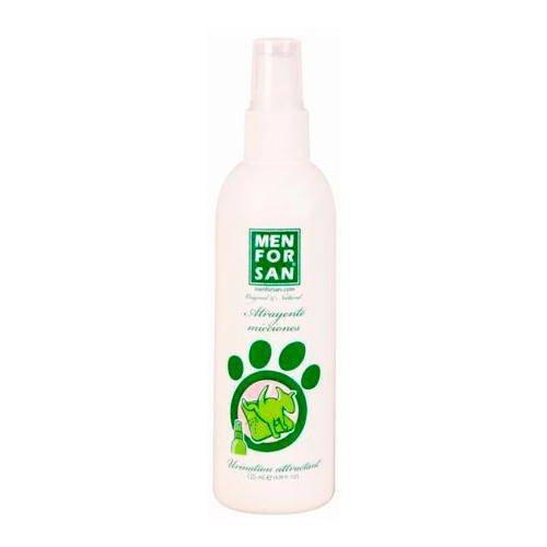 Repelente antimicciones para perros y gatos 500ml: Amazon.es ...