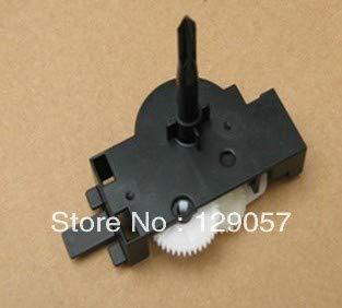 Printer Parts New Original Ribbon Drive Gear Kit for OKI 5100 5150 5200 5500 7000