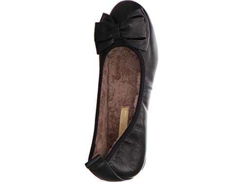 Nero 90145 Donna 00 La Ballerina 227 q7tOXO