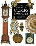 The History of Clocks & Watches