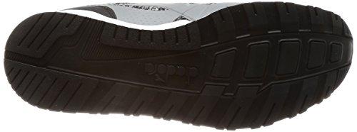 Diadora 172295 75073 Sneakers Uomo 501 Grigio qrw086qZx