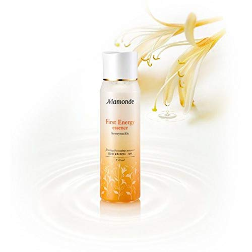 Mamonde First Energy Essence ()