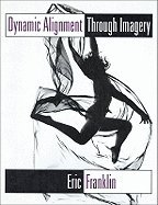 Dynamic Alignment Through Imagery [PB,1996] (Dynamic Alignment)