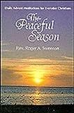 Peaceful Season, Roger A. Swenson, 0818905190