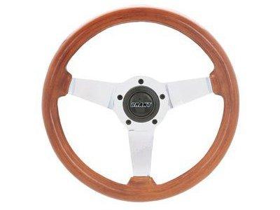 Grant 1171 Collectors Wheel