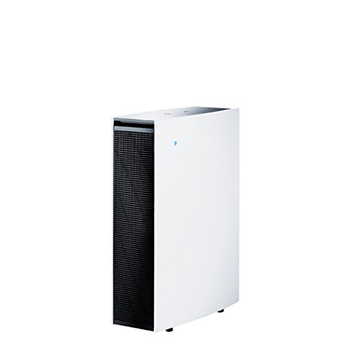 Blueair Pro L Hepasilent Air Purifier, Large High Capacity Hepa...