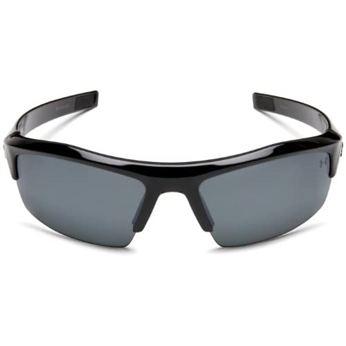 0a7cfcdfbb 70%OFF Under Armour Igniter Polarized Multiflection Sunglasses ...