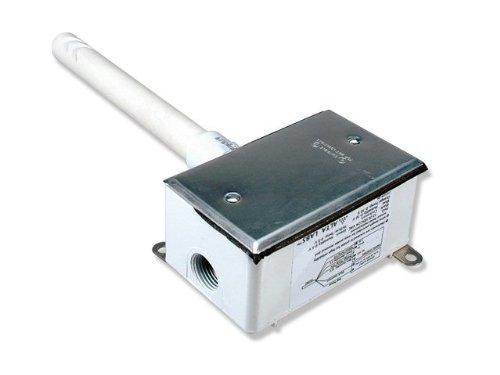Veris TOMR00 : Outside Air Temperature Sensor