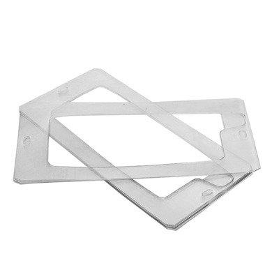 allegro-industries-nova-2000-replacement-peel-off-lens-50-pkg