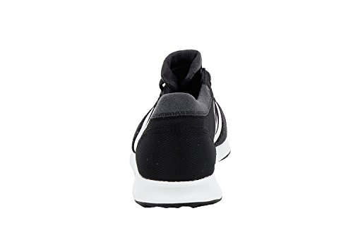 Top Los adidas Nero Low Angeles Uomo Scarpe qRqxwIZ6