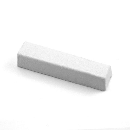 Enkay 152-W  4-Ounce White Diamond Compound, Carded