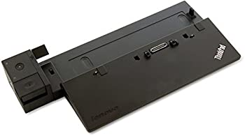 Lenovo ThinkPad Pro Dock Port Replicator
