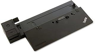 Lenovo ThinkPad Pro Dock 90 W US/Canada/Mexico (40A10090US) (B00G6T8EK2) | Amazon price tracker / tracking, Amazon price history charts, Amazon price watches, Amazon price drop alerts