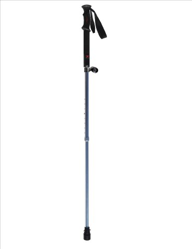 Health Mark Trekking Pole, Outdoor Stuffs