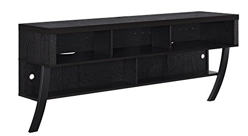 Altra Asher Mounted Stand Black product image