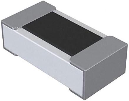 Pack of 100 RN73C1E18K2BTD RES SMD 18.2KOHM 0.1/% 1//16W 0402