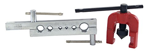 OEMTOOLS 25359 Single Flaring Tool