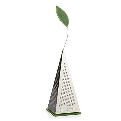 tea-forte-icon-stainless-steel-loose-leaf-tea-infuser