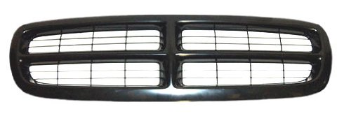 oe-replacement-dodge-dakota-durango-grille-assembly-partslink-number-ch1200200