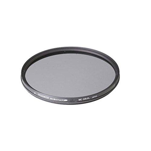 Promaster 58mm Digital Circular Polarizing Filter