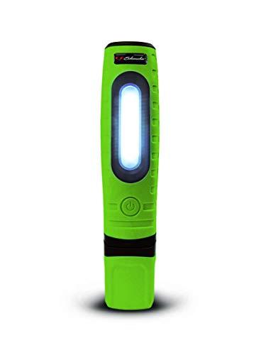 Schumacher SL137GU 360 Degree Plus Cordless Work Light, Green by Schumacher (Image #7)