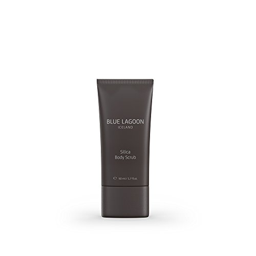 Blue Lagoon Skin Care - 7