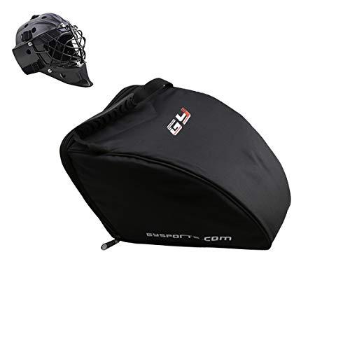 GY Professional Waterproof Goalie Mask Hockey Helmet Bag Goalie Equipment Bag GY SPORTS