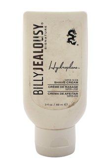 Billy Jealousy Shave Cream - 3