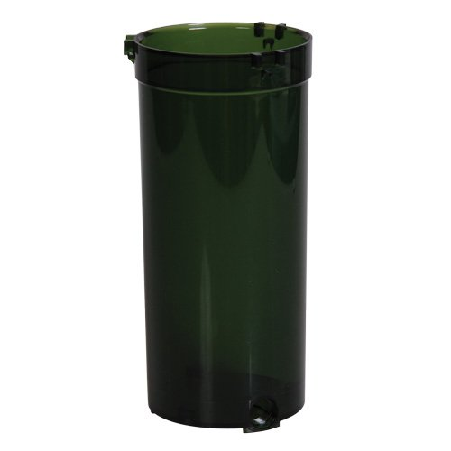 Image of Eheim 6688 Canister for 2211