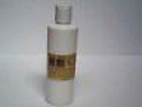 Diaper Rash Butt Herbal Healing Formula Oil/salve All Natural 5 (Baby Herbal Diaper Rash Bottom)