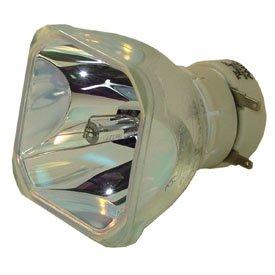 ベアランプ交換電球交換ulp150 / 220 W-1.0e19.4   B06XYS2HGZ