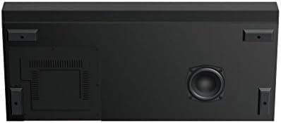 Sony HT-XT100 - Base de Sonido de 80W (2.1ch, 1x SW Integrado, BT ...