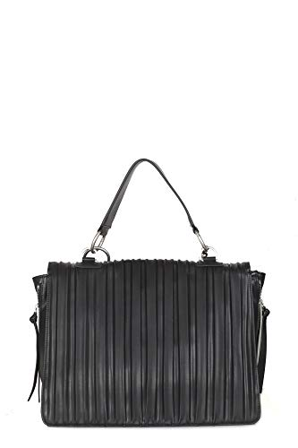 t ep La Bolsa Bag 930 Negro Gran De Carrie estate Primavera Ri 191m Mujer 2019 88qxvHw