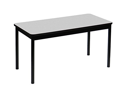 Highest Rated Science & Lab Tables