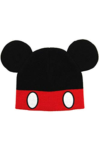 elope Disney's Mickey Mouse Beanie