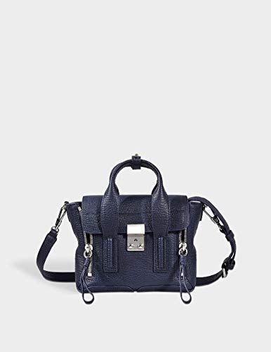 Pashli satchel Phillip mini 1 Lim 3 ZtTvqv