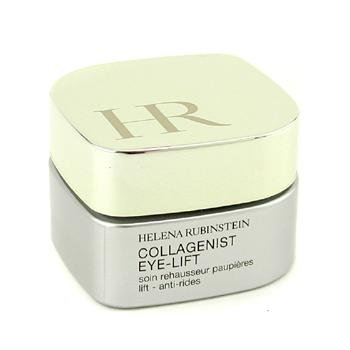 Helena Rubinstein Eye Cream - 4